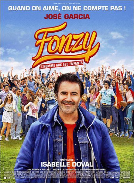 Fonzy  FRENCH  [DVDRiP]