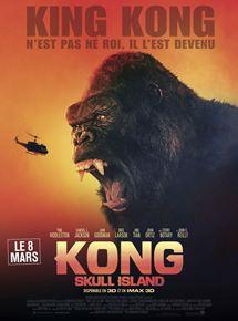 King Kong Skull Island Streaming : skull, island, streaming, Kong:, Skull, Island, Streaming