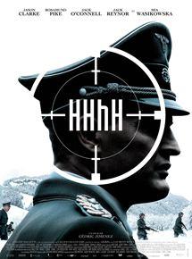 """Résultat de recherche d'images pour """"hhhh film"""""""