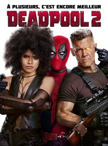 """Résultat de recherche d'images pour """"deadpool 2"""""""