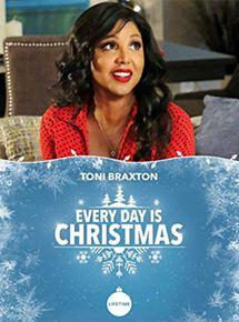 Les Noëls De Ma Vie : noëls, Noëls, Streaming