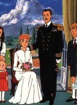 Les Enfants Du Capitaine Trapp : enfants, capitaine, trapp, Enfants, Capitaine, Trapp, Série, AlloCiné