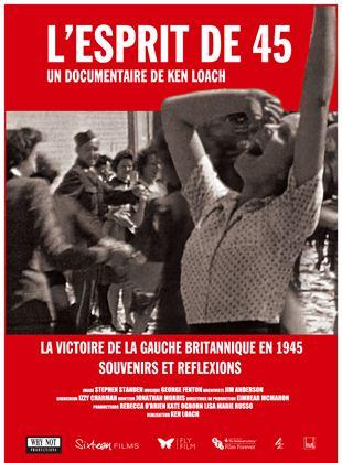 Dans La Peau De Jacques Chirac Streaming Vf : jacques, chirac, streaming, Jacques, Chirac, Films, Similaires, AlloCiné