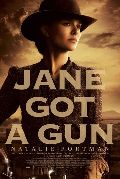 Jane Got a Gun [Blu-Ray 720p] [MULTI]