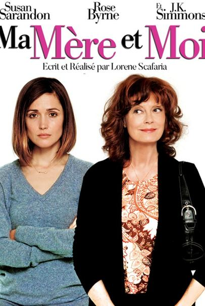 Ma Mère et Moi [BDRip] Francais