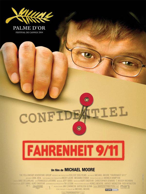 Fahrenheit 11/9 2018 Streaming Vf : fahrenheit, streaming, Fahrenheit, AlloCiné