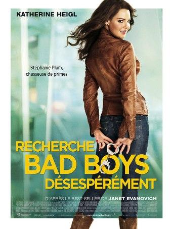 """Résultat de recherche d'images pour """"recherche bad boys désespérément"""""""