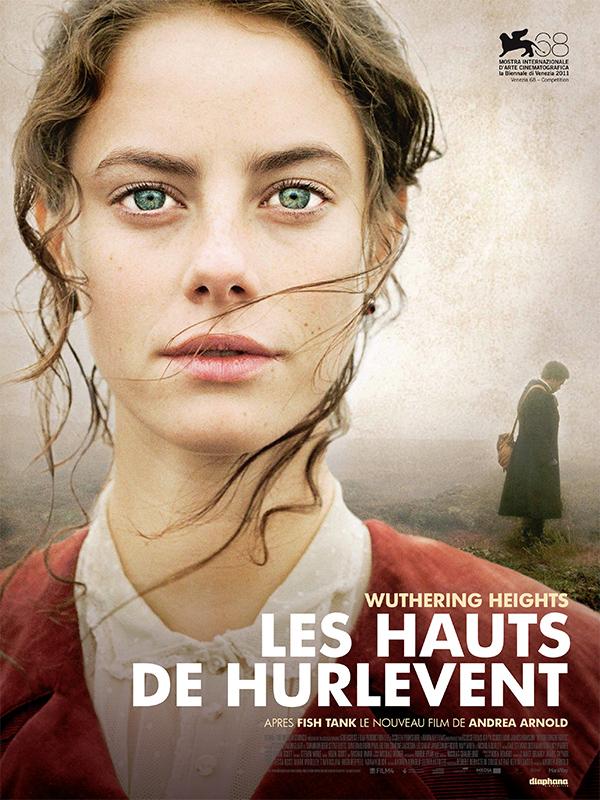 Les Hauts De Hurlevent Film 2009 : hauts, hurlevent, Hauts, Hurlevent, AlloCiné