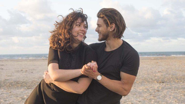 Tamara 2 sur M6 : un 3ème film est-il prévu ? – Actus Ciné