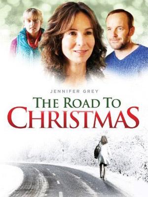 Sur La Route De Noël : route, noël, Route, Noël, AlloCiné
