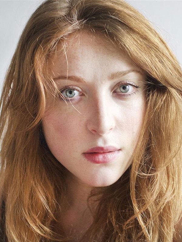 Sarah Stern Filmographie AlloCin