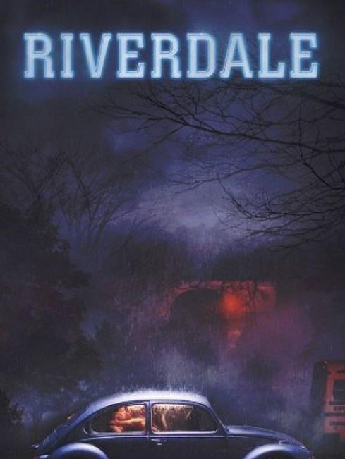 489439 Riverdale.US.S02E13.MULTi.4K UHD HDR 2160p.NF.WEB DL.DD5.1.x265 ARK01