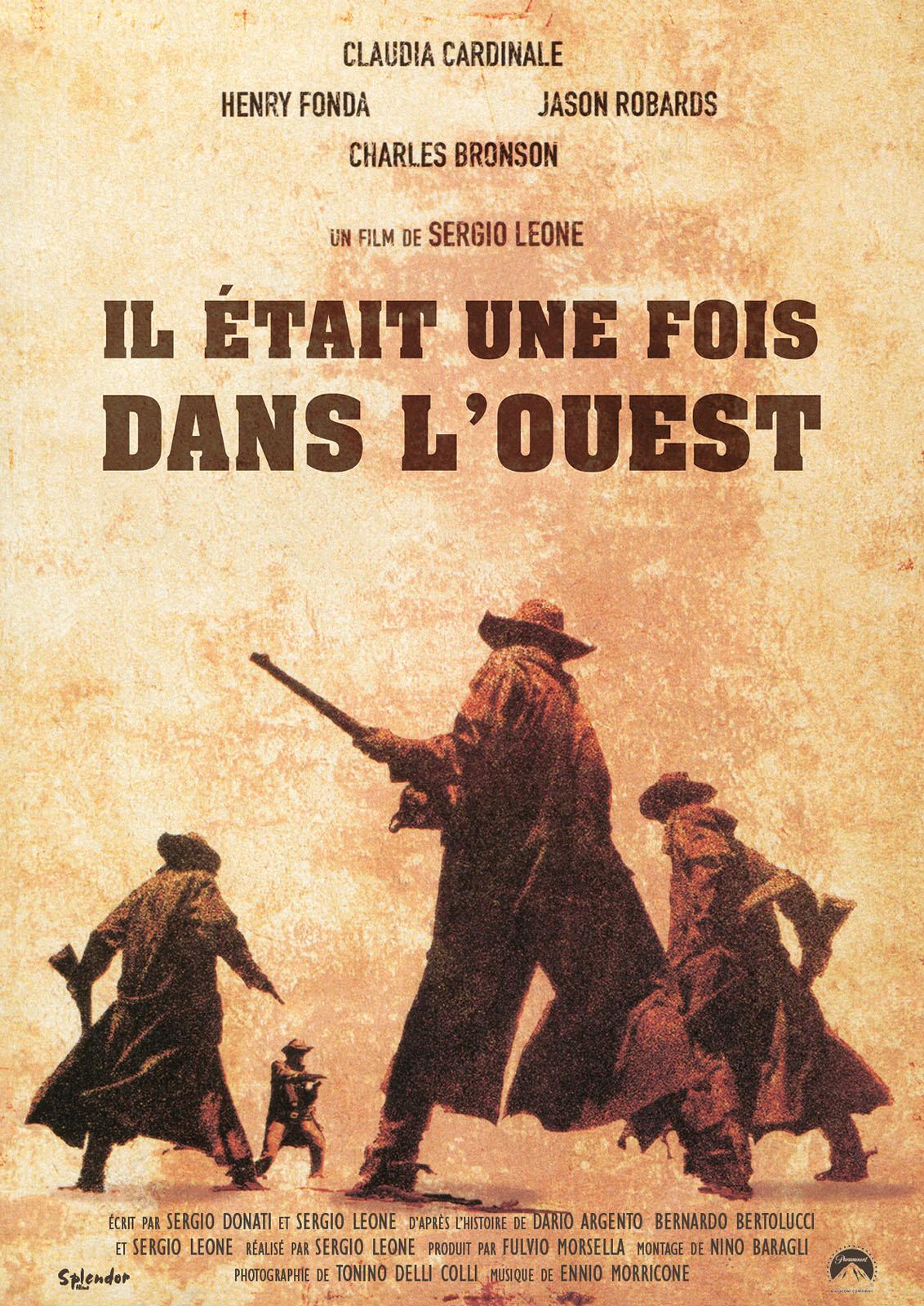 Film Western Complet En Francais Gratuit Charles Bronson : western, complet, francais, gratuit, charles, bronson, était, L'Ouest, AlloCiné
