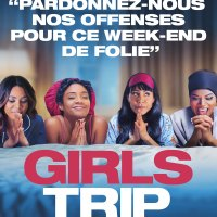 Girls Trip ou l'hommage à nos folles années, nos folles copines