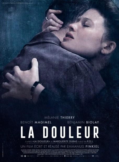 """Résultat de recherche d'images pour """"LA DOULEUR FILM"""""""
