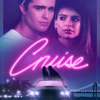 Film : Cruise