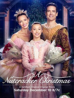 La Ballerine De Noel : ballerine, Ballerine, Noël, AlloCiné