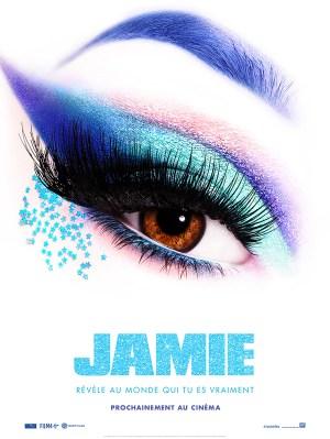 Le film Jamie - film 2020 - AlloCiné