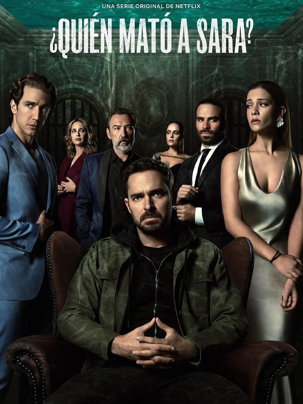 L'art Du Crime Saison 3 Streaming : l'art, crime, saison, streaming, Série, AlloCiné