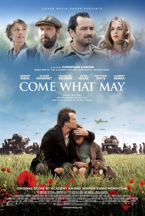 En Mai Fais Ce Qu Il Te Plaît Film : plaît, Affiche, Qu'il, Plaît
