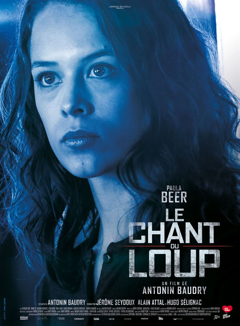 Telecharger Le Chant Du Loup : telecharger, chant, REGARDER]]~, Chant, (2019), Streaming, Gratuit, VOSTFR:, Home: