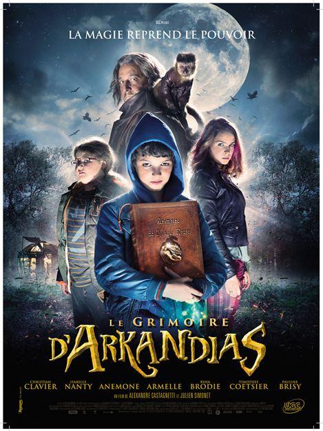 Film Avec De La Magie : magie, SAMEDI, SEPTEMBRE, 16H30, SPECTACLE, MAGIE, AVANT