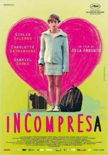 CINEMA: <i>L'Incomprise</i> / <i>Misunderstood</i> (2014), allô maman bobo 2 image