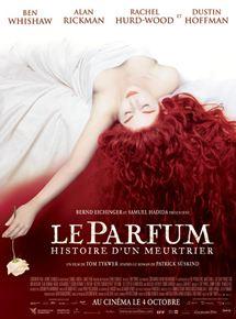 """Résultat de recherche d'images pour """"le parfum"""""""