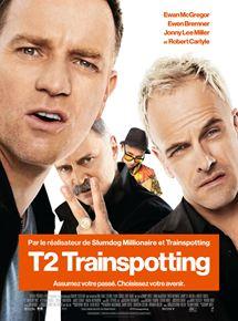 """Résultat de recherche d'images pour """"t2 trainspotting affiche"""""""