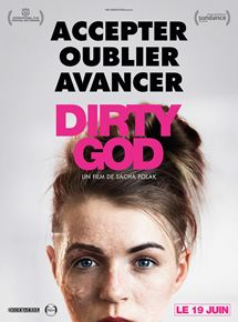 Bande-annonce Dirty God