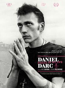 """Résultat de recherche d'images pour """"""""Daniel Darc - Pieces of my Life"""" photos"""""""