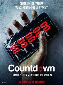 """Résultat de recherche d'images pour """"film countdown 2019"""""""