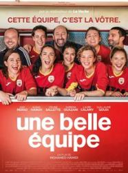 Image result for Une belle équipe