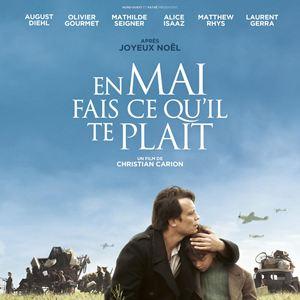 En Mai Fais Ce Qu Il Te Plaît Film : plaît, Qu'il, Plaît, AlloCiné