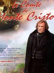 Telecharger Le Comte De Monte Cristo Depardieu Gratuit : telecharger, comte, monte, cristo, depardieu, gratuit, Comte, Monte-Cristo, Série, AlloCiné
