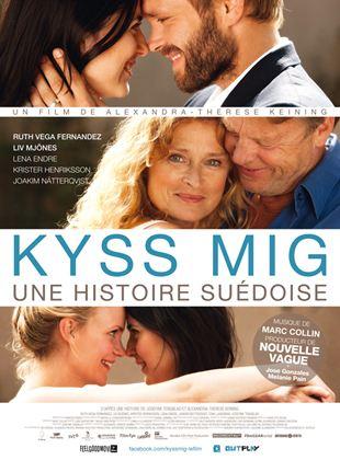 Film D Amour Entre Femme : amour, entre, femme, Meilleurs, Films, D'amour, Lesbien, AlloCiné
