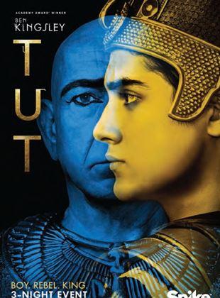 Category:Treasure of Tutankhamun - Wikimedia Commons