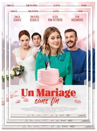 Un Mariage sans fin : Photos et affiches - AlloCiné