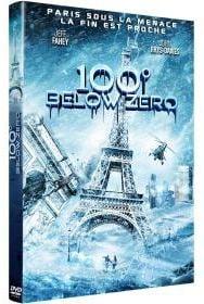 100 Below 0 [BDRip] Francais