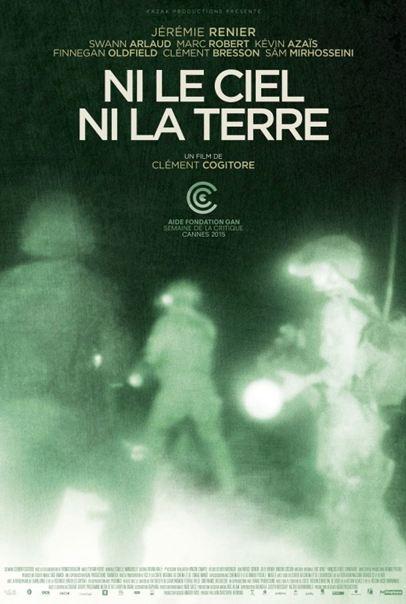 Ni le ciel ni la terre [DVDRiP] Francais