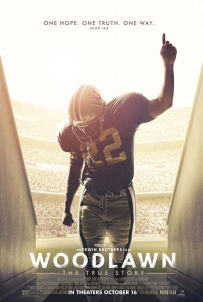 Woodlawn [BDRip] Francais
