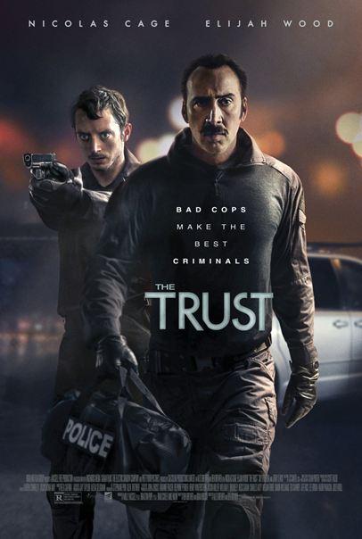 The Trust [Blu-Ray 720p] [MULTI]