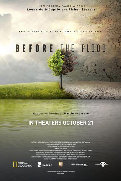 Avant le déluge [WEB-DL] Francais