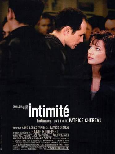 69197624 af - 16 films où les acteurs ont vraiment fait l'amour