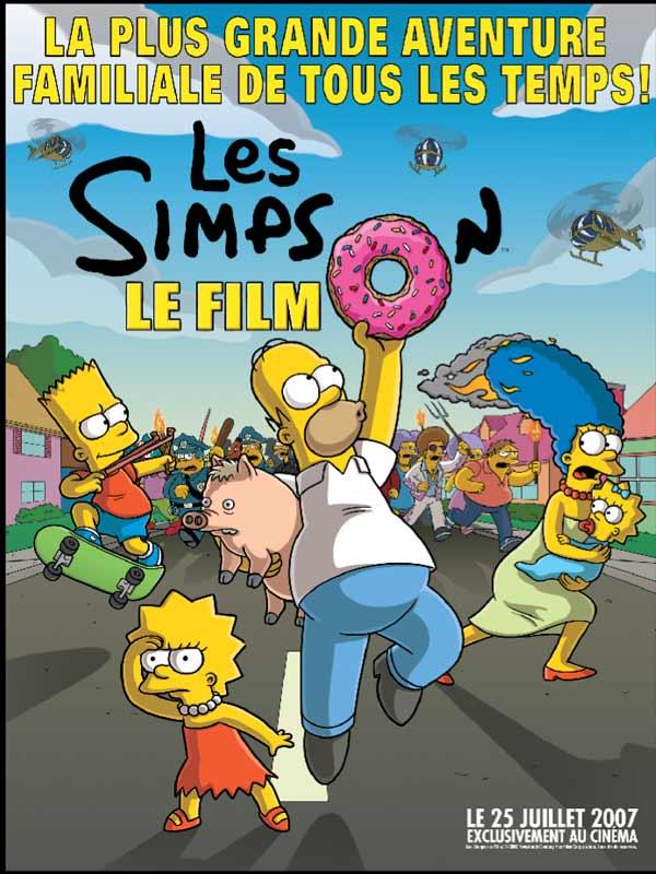 Telecharger Les Simpson Toute Les Saison : telecharger, simpson, toute, saison, Telecharger, Simpsons, Saison, Episode, '1/20'*