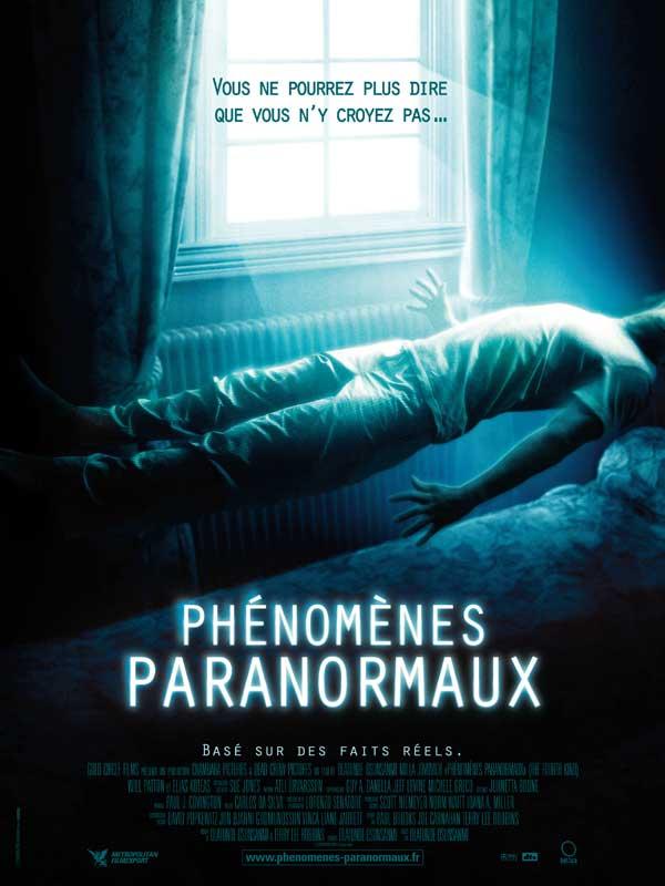 """Résultat de recherche d'images pour """"phénomènes paranormaux milla jovovich"""""""
