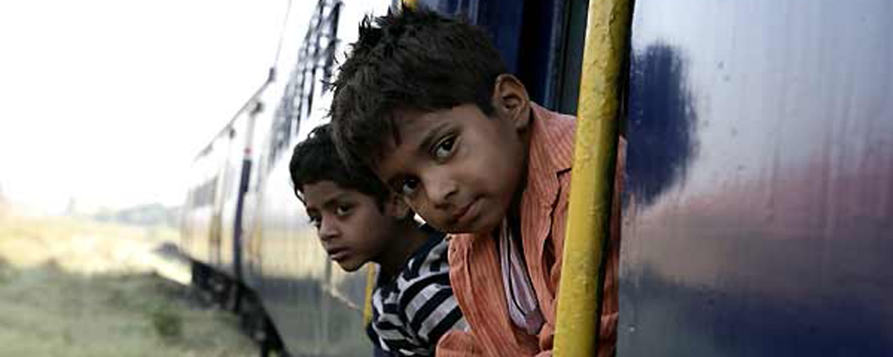 Slumdog Millionaire a 10 ans  Dcouvrez dix anecdotes