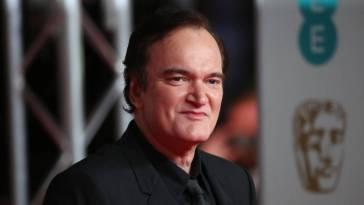 Tarantino : les 5 polars américains des années 80 qui trouvent grâce à ses yeux – Actus Ciné