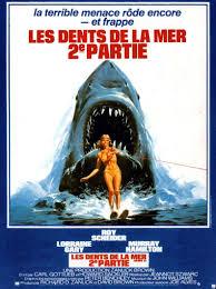 Voir Le Film Les Dents De La Mer 1 Gratuitement : dents, gratuitement, Dents, AlloCiné