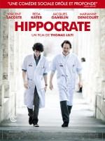 Affiche de Hippocrate
